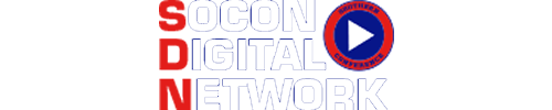 SoCon Digital Network